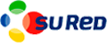pago_su_red_logo